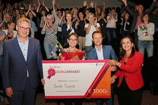 annekeruigrok_care2careaward.jpg