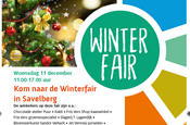 flyer winterfair.PNG
