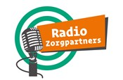 radio zorgpartners_def.jpg